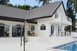2 Bedroom House for sale in Tolentino West, Cavite