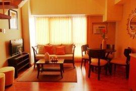 1 bedroom condo for rent in East of Galleria