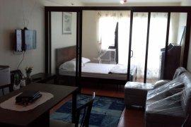 1 bedroom condo for rent in One Oasis Cagayan De Oro