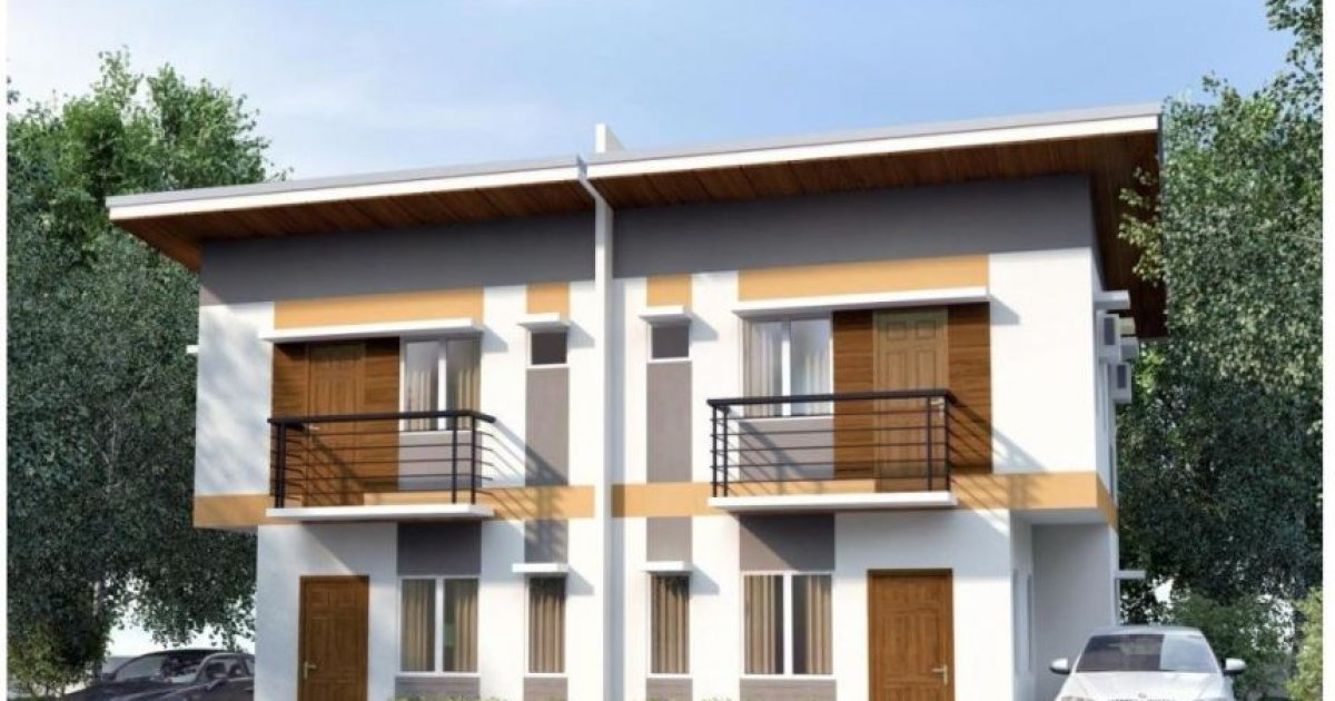 3 bed house for sale in modena 4 616 454 1983417 dot for 1 bedroom house for sale