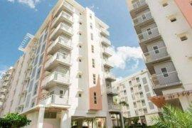 Condo for sale in Mivesa Garden Residences