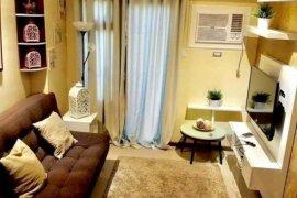 1 bedroom condo for sale in Lahug, Cebu City