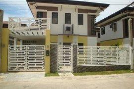 4 Bedroom House for rent in Midori Plains, Minglanilla, Cebu