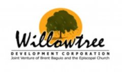 Willowtree Development Corporation