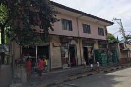 Retail space for sale in San Miguel, Pasig
