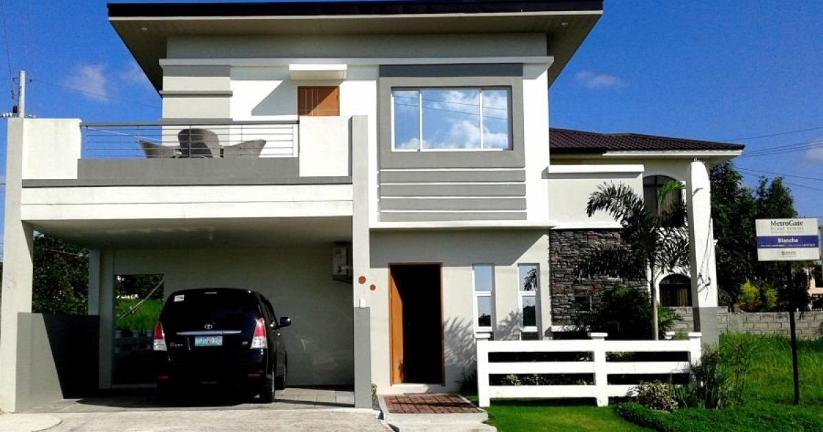 4 bed house for sale in metrogate silang estates 5 618 200 1877029 dot property for 7 bedroom house for sale in california