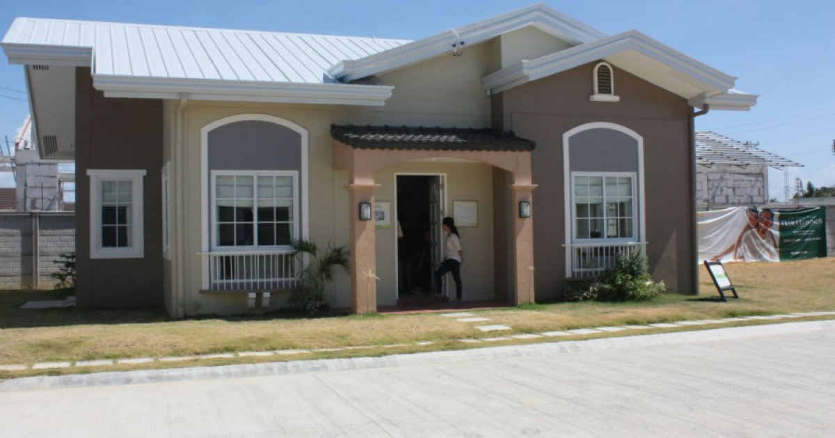 3 bed house for sale in mactan lapu lapu 4 997 625 for 1 bedroom house for sale