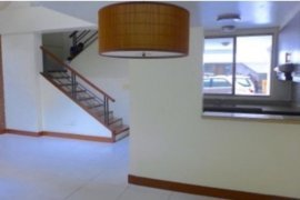 3 Bedroom Townhouse for rent in Ugong, Metro Manila