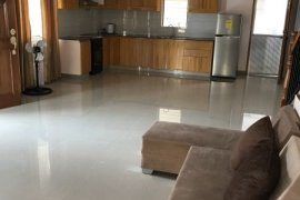 2 bedroom house for rent in terrace apartment