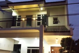 3 bedroom house for rent in MAHOGANY PLACE III