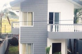 2 bedroom house for sale in Zone 15, Talisay