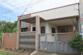 2 Bedroom House for sale in Catalunan Grande, Davao del Sur