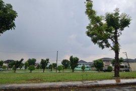 Land for sale in Batasan Hills, Metro Manila