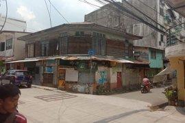 Land for sale in Balong-Bato, Metro Manila near LRT-2 J. Ruiz