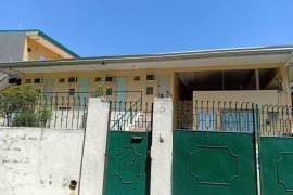 25 Bedroom Commercial for sale in Fairview, Metro Manila