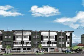 4 Bedroom Shophouse for sale in Basak, Cebu