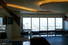 1 bedroom condo for rent in Green Residences