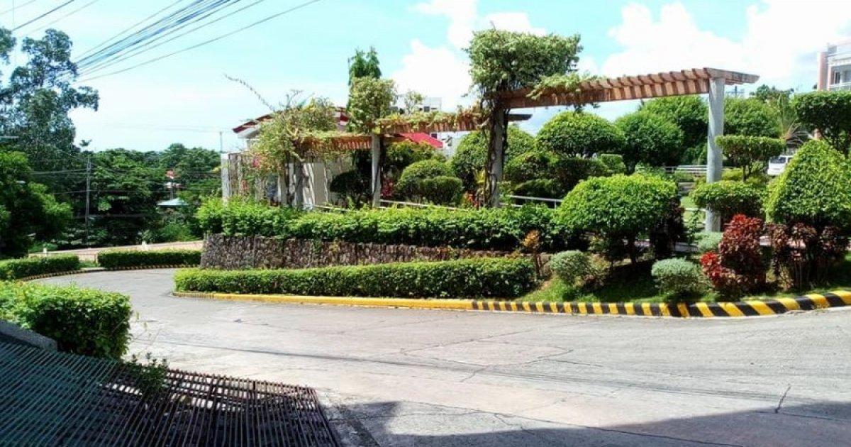 Buy A Car Cebu City