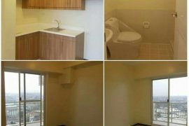1 bedroom condo for sale in Zinnia Towers