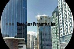 Reap Core Properties, Inc.