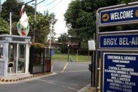 4 Bedroom House for sale in Discovery Primea, Makati, Metro Manila