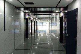 Commercial for rent in BGC, Metro Manila