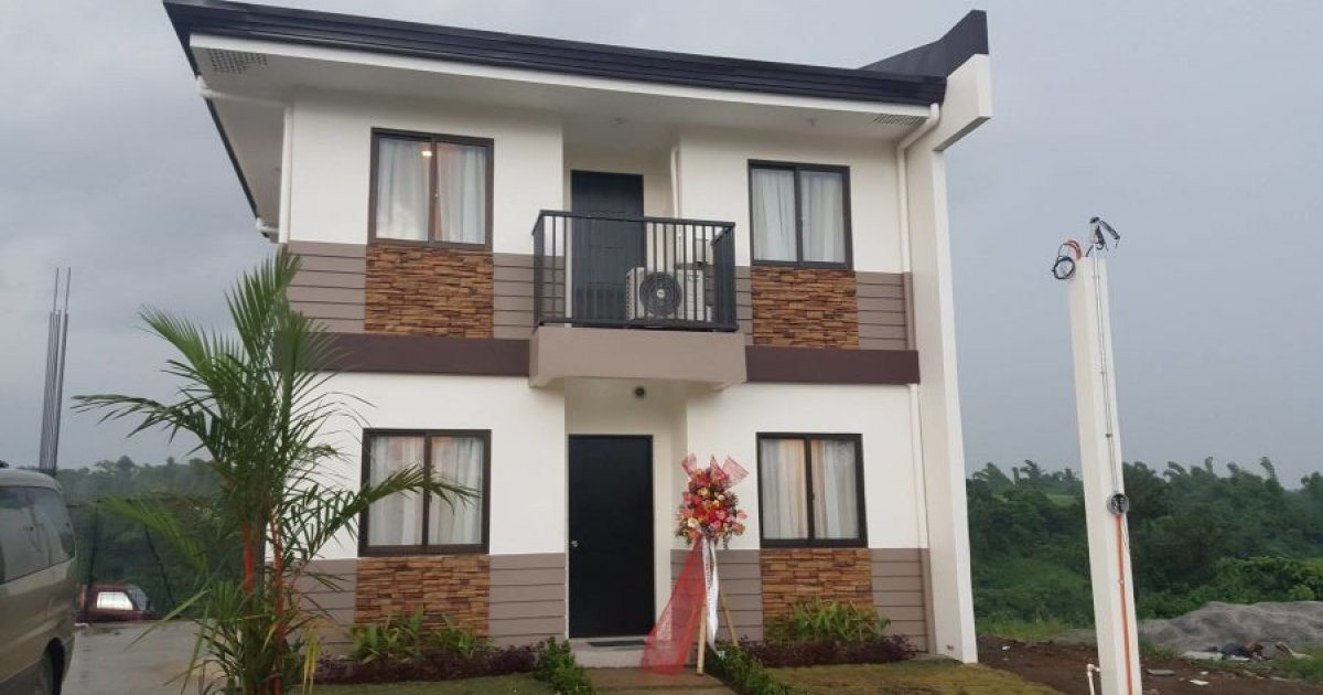 3 bed house for sale in calamba laguna 2 981 369 for 8 bedroom house for sale