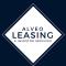 Alveo Land Corp.