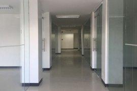 Office for rent in Poblacion, Davao del Sur