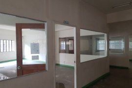 Office for rent in Poblacion, Davao del Sur