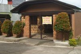 5 Bedroom House for sale in Baguio, Benguet