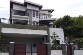 8 Bedroom House for sale in Pinewood Golf and Country Club Estates, Baguio, Benguet