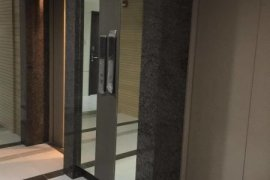 1 bedroom condo for sale in Bulacan