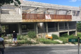 10 bedroom retail space for sale in Malanday, San Mateo