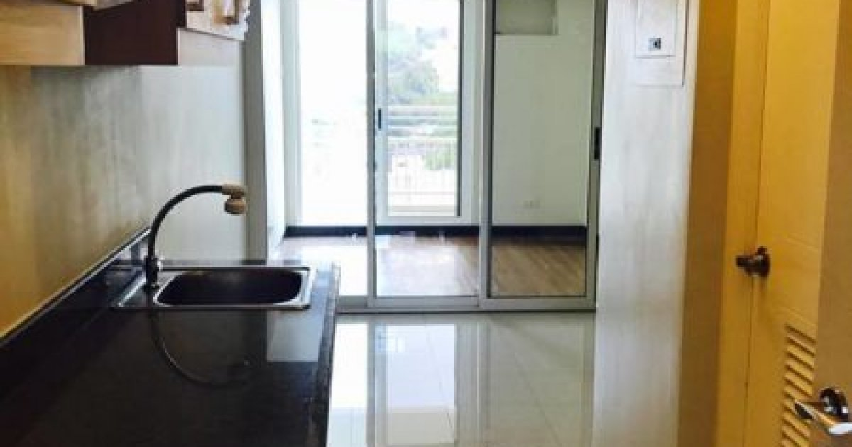 1 bed condo for sale in brixton place 2 700 000 1993635 for 1 bedroom condo for sale