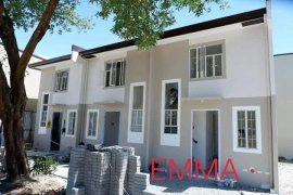 2 Bedroom Townhouse for sale in Lancaster New City, Alapan II-B, Cavite