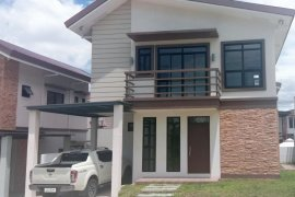 4 Bedroom House for Sale or Rent in Davao City, Davao del Sur