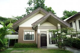 2 Bedroom House for sale in Tigatto, Davao del Sur