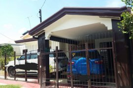 3 Bedroom House for Sale or Rent in Davao City, Davao del Sur