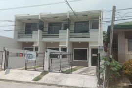 2 Bedroom Apartment for sale in Davao City, Davao del Sur
