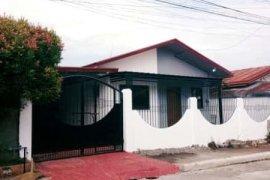 3 Bedroom House for sale in Catalunan Grande, Davao del Sur