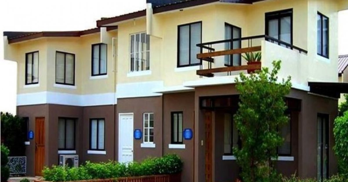 3 Bed Townhouse For Sale In Alice Townhouse 1 080 000 1851331 Dot Property