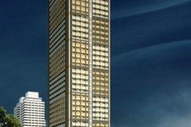 Condo for sale in Malate, Metro Manila