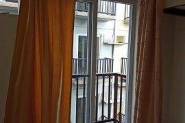 2 bedroom condo for rent in San Juan, Cainta