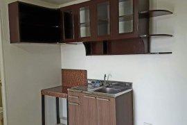 2 bedroom condo for rent in Rosario, Pasig