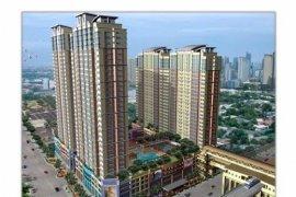 1 Bedroom Condo for sale in San Lorenzo Place, San Lorenzo, Metro Manila