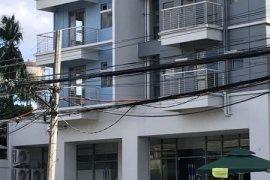 2 Bedroom Condo for sale in Suntrust Asmara, Quezon City, Metro Manila