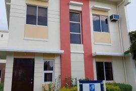 4 Bedroom House for sale in Washington Place, Dasmariñas, Cavite