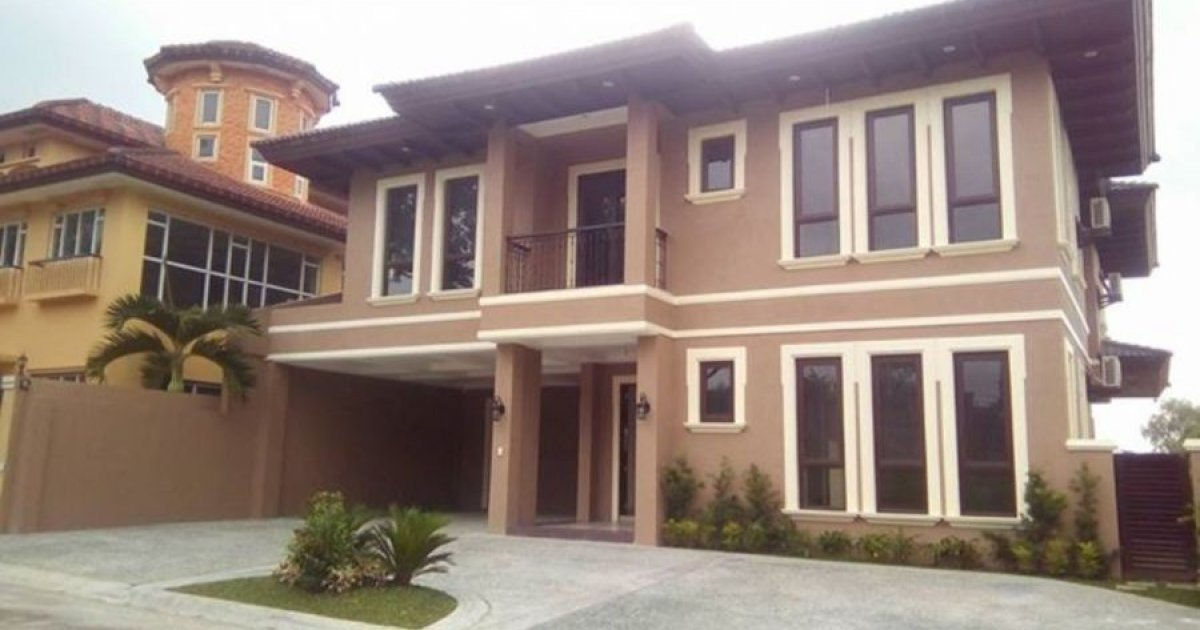5 bed house for sale in portofino 34 000 000 1854079 for 6 bedroom house for sale