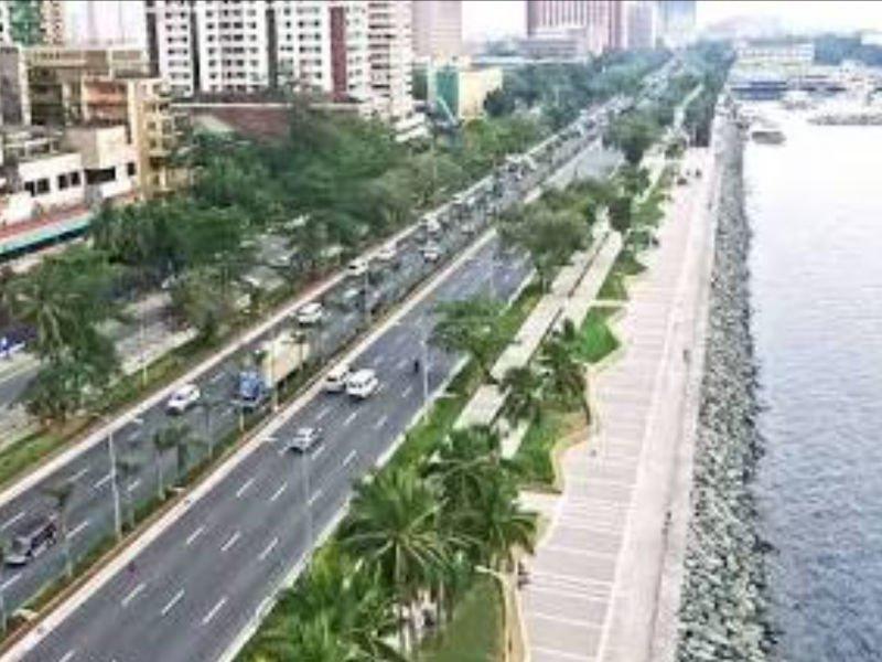 land for sale in malate, metro manila